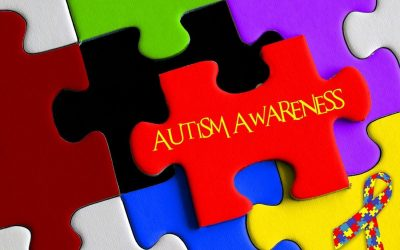 Better understanding autism is good for all